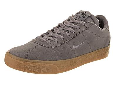 946f53f7c806e Nike Men's SB Zoom Bruin Skate Shoe