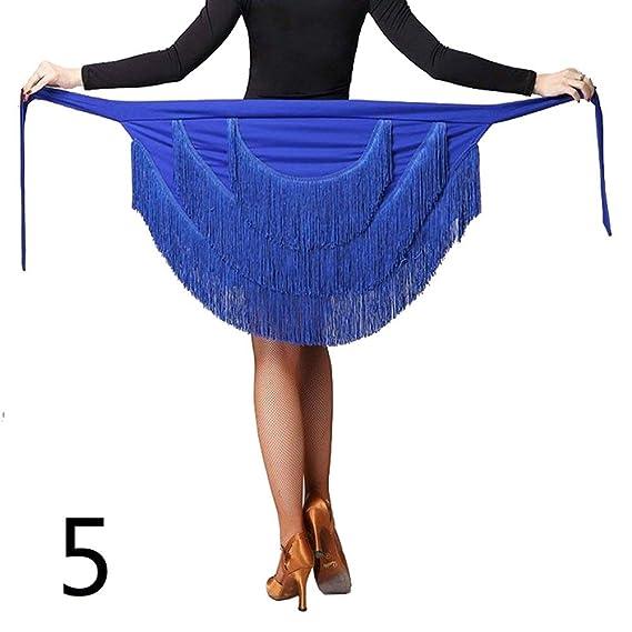 Faldas para Mujer Casual De Falda para Moda Verano Mujer Ropa ...