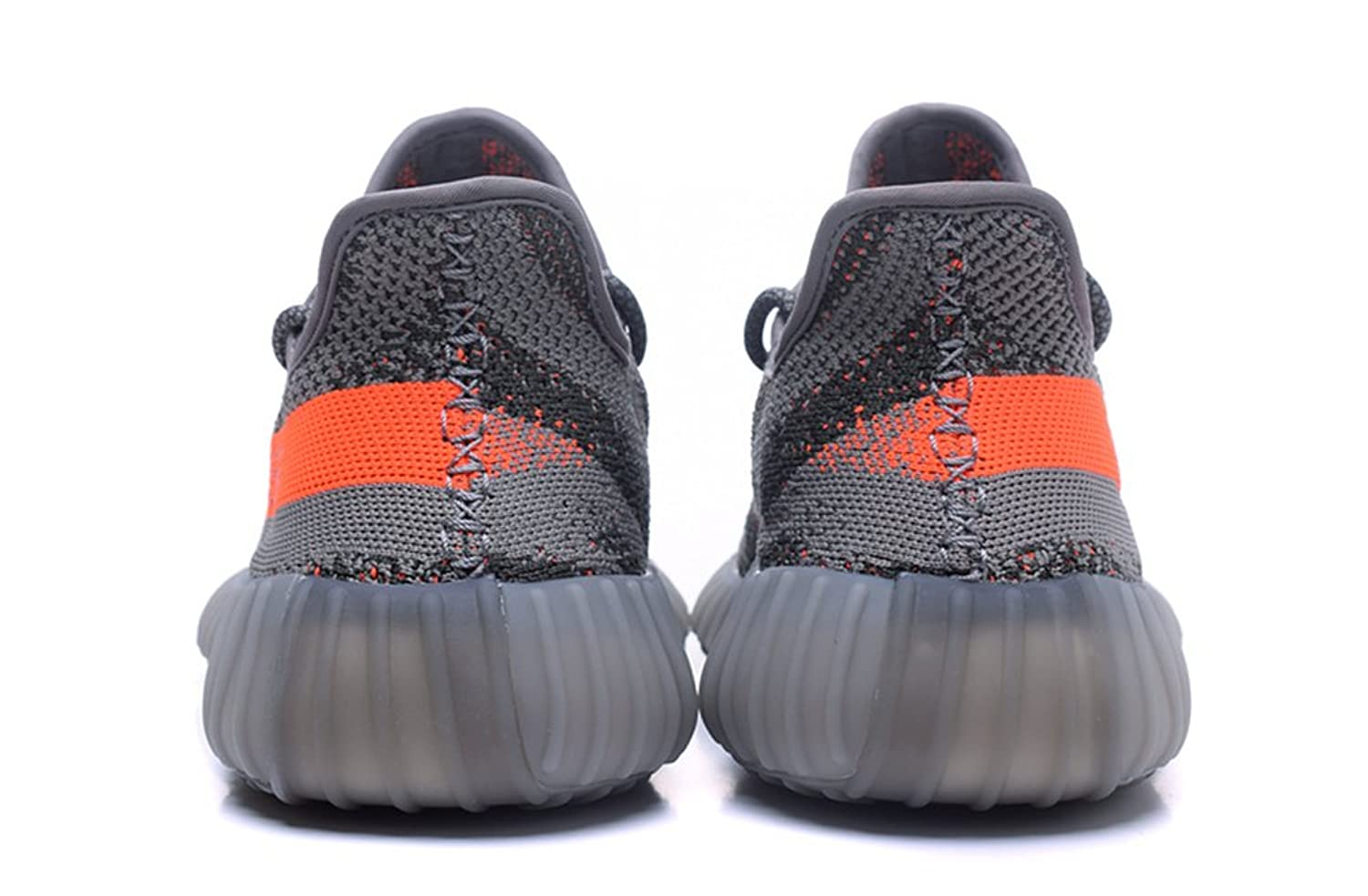 Will People Boycott The Adidas Yeezy Boost 350 V2 CP9652 Black Red