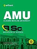 AMU (Aligarh Muslim University) B.Sc. (Bachelor of Science) with Model Paper 2016