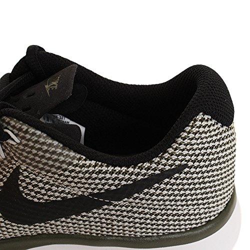 Nike 301 Zapatillas Multicolor Para Wmns De Mujer Tanjun Deporte cargo Black Khaki li Racer r1ZUqrwT