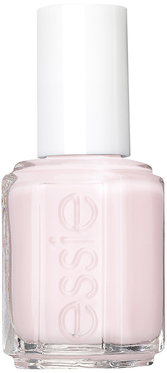 essie Original Nail Polish, Winter Collections 2015, 389 Peak Show ...