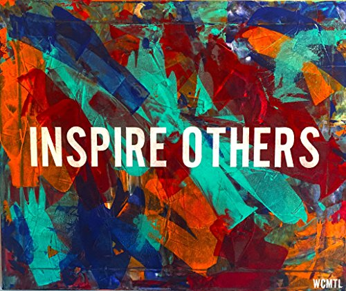 inspire-otherscali-living-quote-artwork