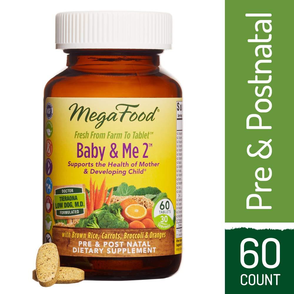 518ceb146 Best Rated in Prenatal Vitamins   Helpful Customer Reviews - Amazon.com
