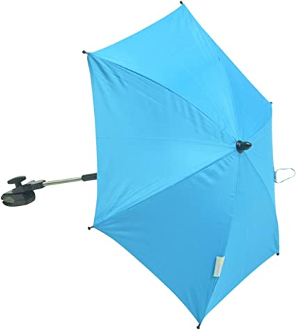 Duo Parasols For-Your-Little-One Compatible with Bugaboo Donkey