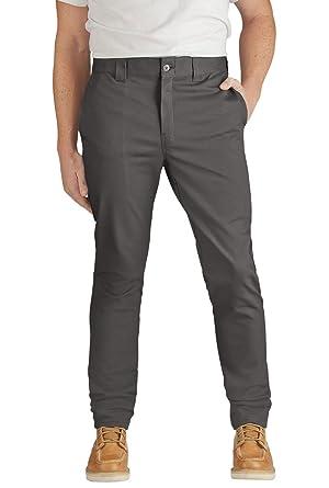 Dickies - Pantalon - Skinny - Homme  Amazon.fr  Vêtements et accessoires 1afe0b255c3