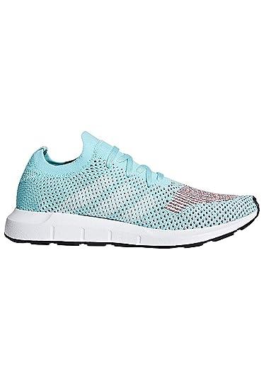 adidas Originals Swift Run Primeknit Womens Shoes: