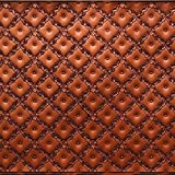 Cheap Wall Covering Wc-90 Antique Copper Backsplash 25ftx2ft Fire Rated PVC