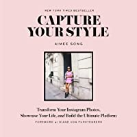 Capture Your Style (Abrams Image)