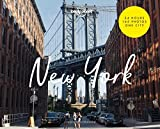 #6: PhotoCity New York (Lonely Planet)