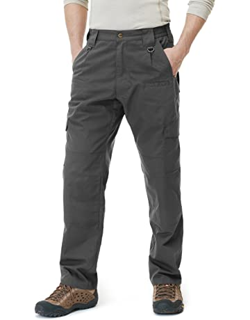 Amazon Com Clothing Hunting Apparel Sports Outdoors