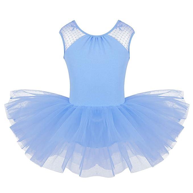 Kostüm Verkleidung Größe M//L Ballett Ballettröckchen Ballerina Karneval TUTU