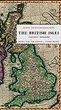 The British Isles, Volume 1 : England, van der Krogt, Peter C. J. and Heere, Elger, 9061943906