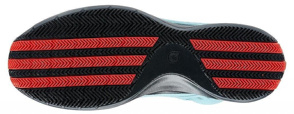 superior quality 0dab1 e3be0 Amazon.com  adidas Derrick D Rose 3.5 Zest BluePopDark Onix G66477 Mens  Basketball Shoes (Size 7)  Basketball
