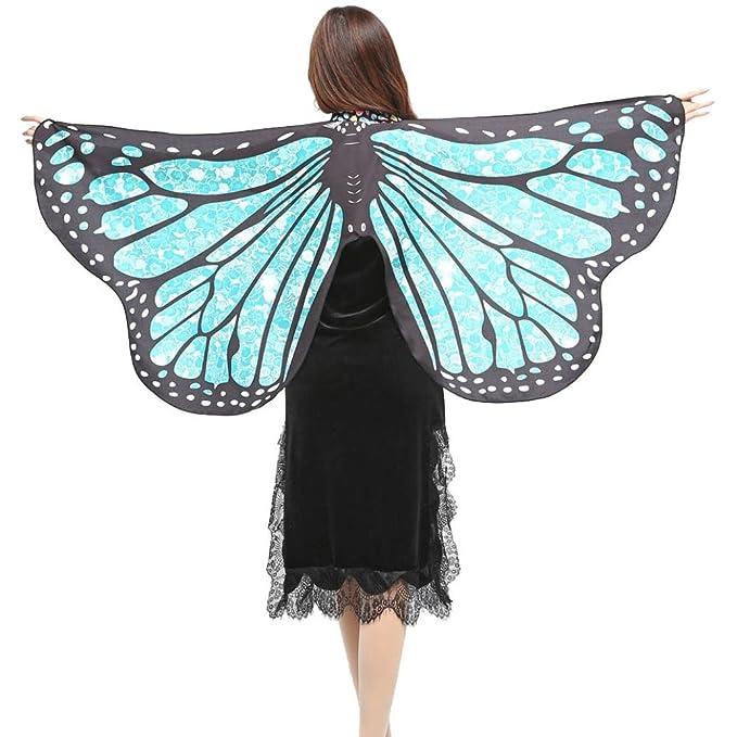 alerouns Calcetines Invisibles para Mujer Calcetines de Algod/ón Antideslizantes Calcetines Cortos