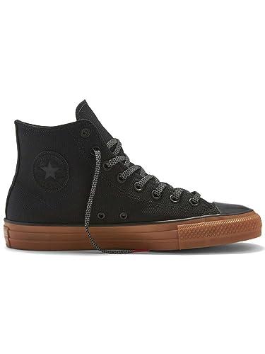 Hi Homme Converce Pro Chaussures Converse Shield Canvas Skateshoes zUSVpqM