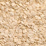 E.C. Kraus Flaked Grains Size Rice