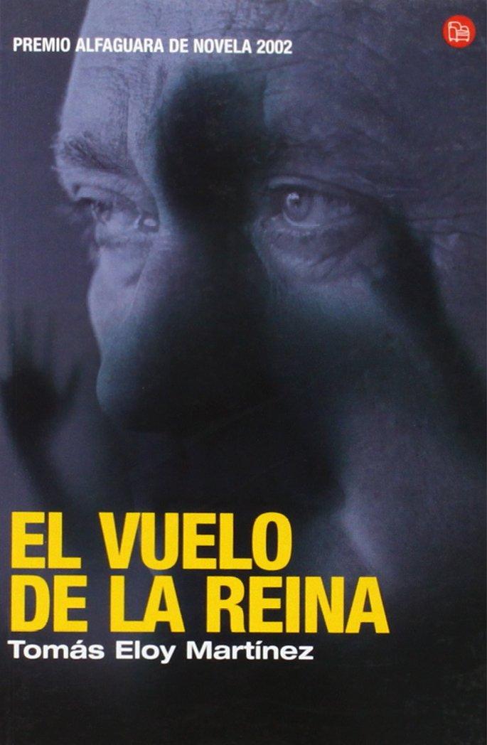 Read Online El Vuelo de la Reina / The Flight of the Queen (Narrativa (Punto de Lectura) (Spanish Edition) PDF
