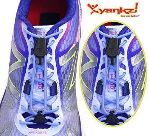 Yankz Laces - 4