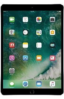 apple 9 7 ipad pro 128gb wi fi only space gray. Apple IPad Pro 10.5-inch (256GB, Wi-Fi, Space Gray) 9 7 Ipad 128gb Wi Fi Only Gray
