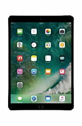 Apple iPad Pro - Christmas Gift Ideas For Wife