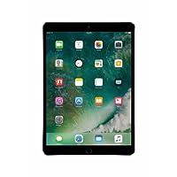Apple iPad Pro 10.5-inch (512GB, Wi-Fi, Space Gray) 2017 Model