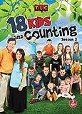 18 Kids & Counting Season 3