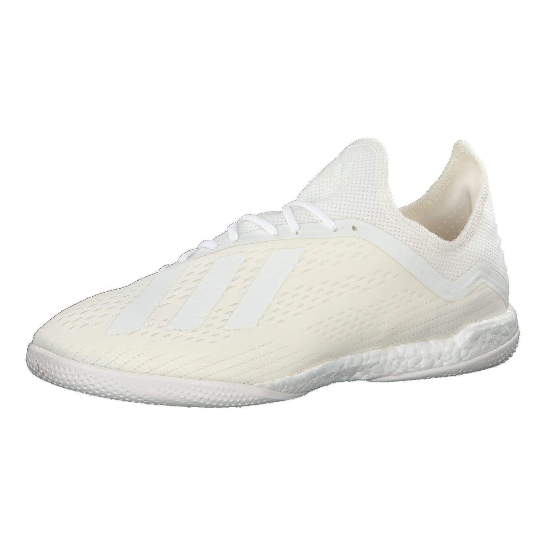 Adidas Herren X Tango 18.1 Tr Fußballschuhe B07GY3GM94 Fuballschuhe Zu einem erschwinglichen Preis