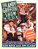 The Andy Griffith Show Book 40th Anniversary Edition