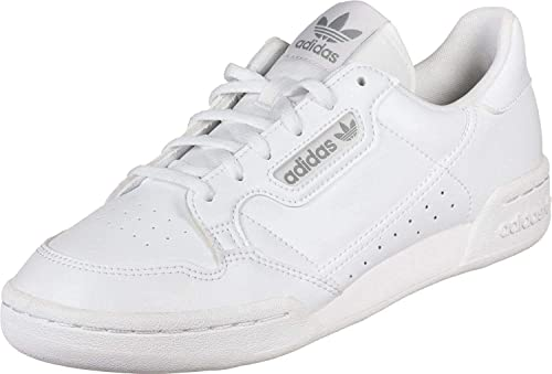 Chaussures Junior Adidas Continental 80