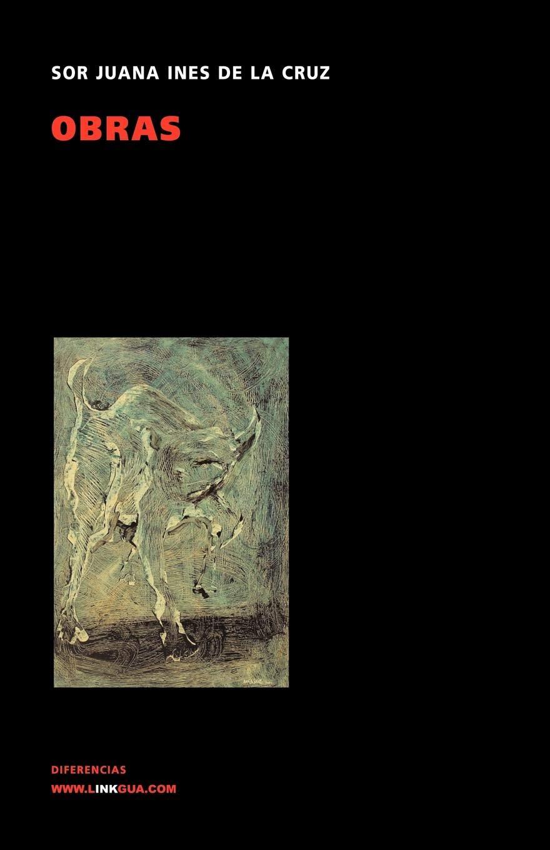 Download Obras de sor Juana Inés de la Cruz (Diferencias) (Spanish Edition) PDF
