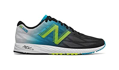 New Balance Men's 1400v6 Running Shoe