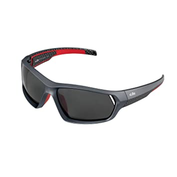2017 Gill Race Sunglasses Graphite RS15 OizS3FAb