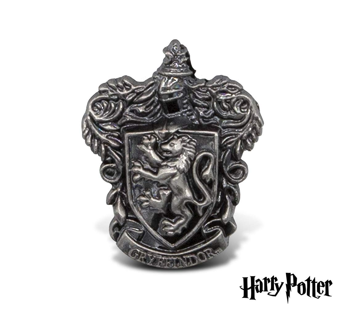 Amazon.com: Warp Gadgets Harry Potter Bundle – Gryffindor ...