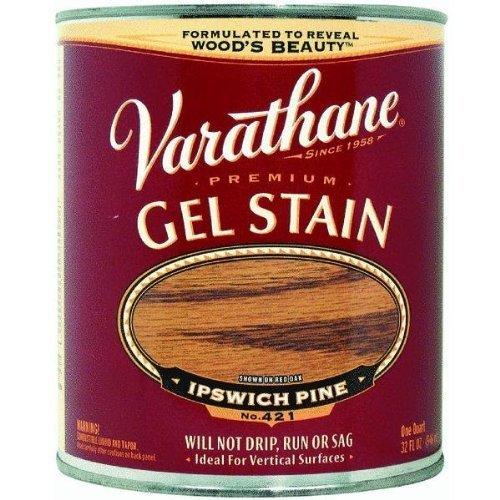 rust-oleum-224455h-varathane-gel-stain-quart-ipswich-pine-color-ipswich-pine-model-224455h-tools-out