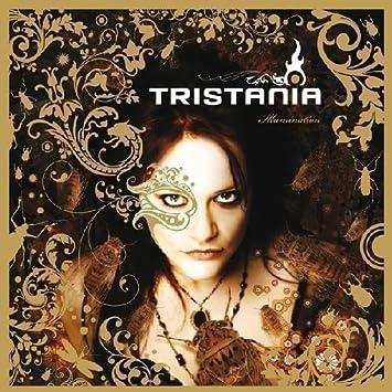 cd tristania 2010