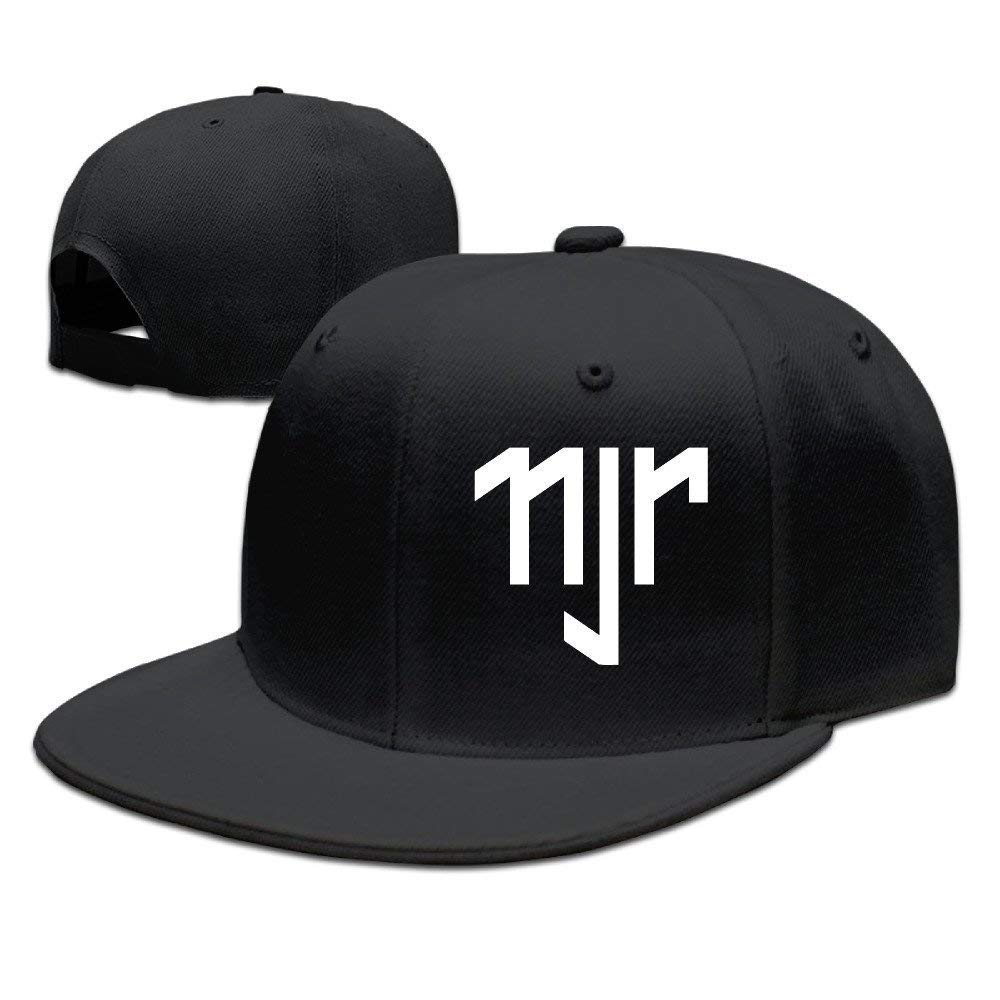 Neymar Unisex Fashion Cool Adjustable Snapback Baseball Cap Hat ...