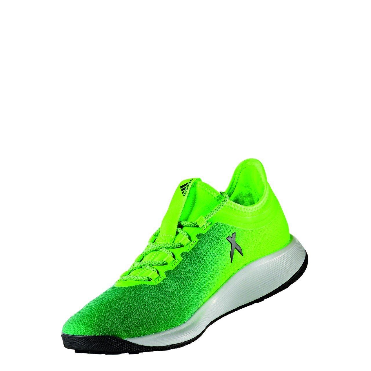 Adidas Herren X Tango 16.2 Tr für Fußballtrainingsschuhe