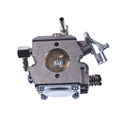 Amazon.com: JRL para Walbro Carburetor WA-2-1 Fit Stihl ...