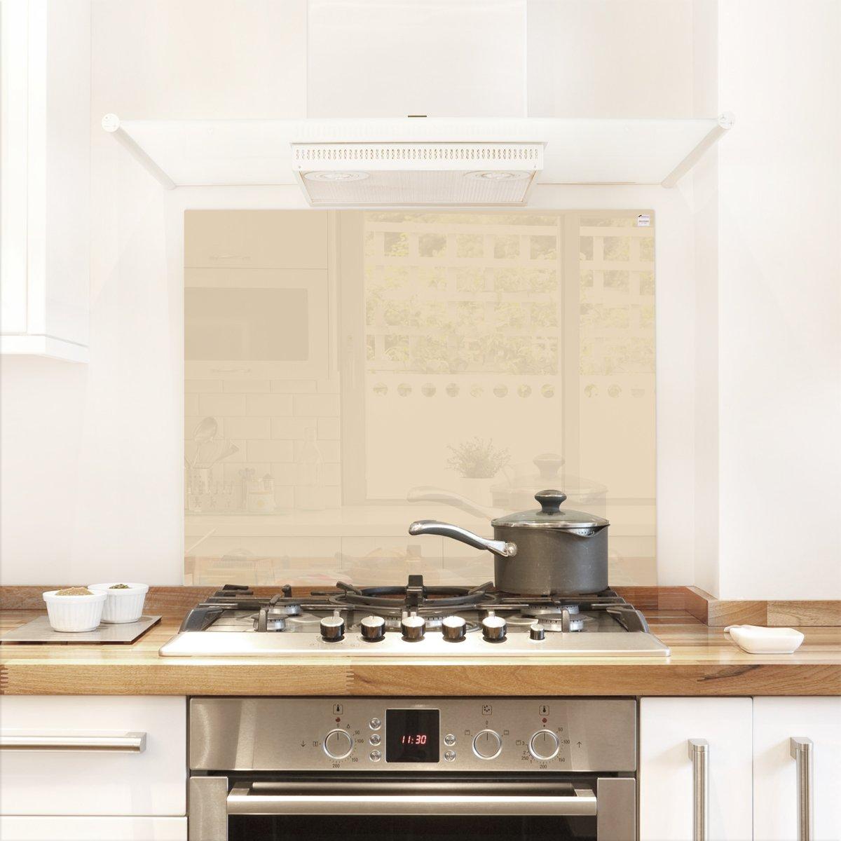 Rinnovare paraschizzi cucina paraschizzi cucina l utile anche di tendenza with rinnovare - Rinnovare piastrelle cucina ...