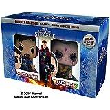 Coffret Prestige Doctor Strange [Blu-ray]