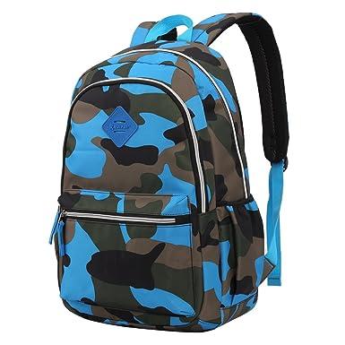 Children School Bags Toddler Bookbag Kids Backpack for Boys Junior High  School 5c16bde5f2b16