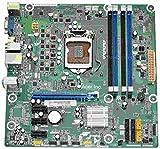 MB.GCC0P.001 Gateway Intel Desktop