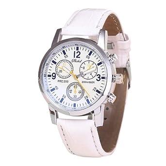 buy online 10db9 8c0c2 Amazon | Jilebao 腕時計 メンズ セイコー クロノグラフ 海外 ...