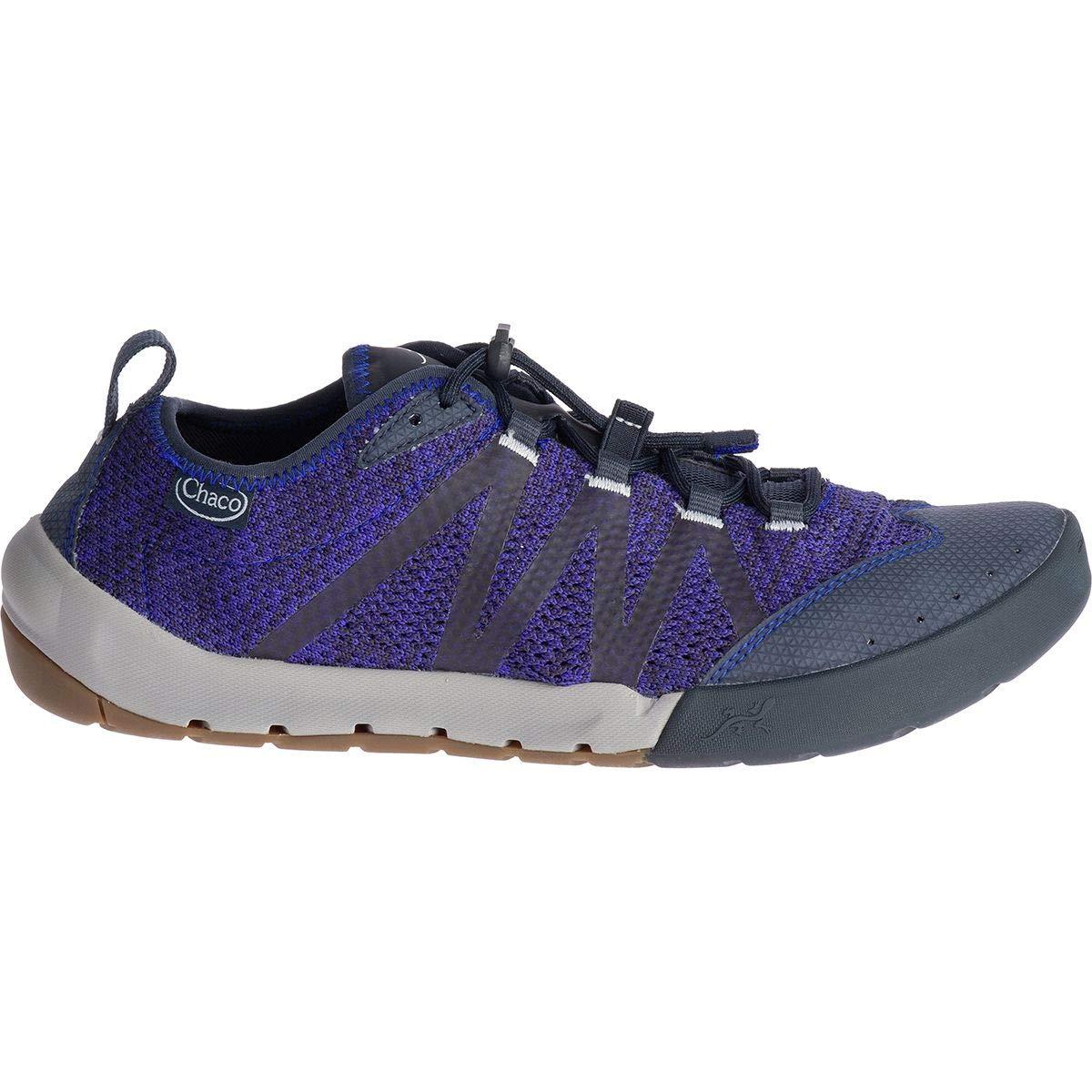 Navy Chaco Men's Torrent Pro Sport Sandal