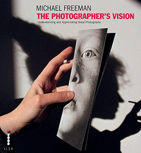 Photographer's Vision ()