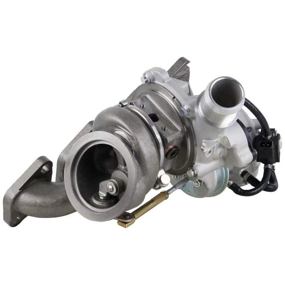 Amazon.com: Loovey GT1446SLM turbolader 781504-0004 781504 complete turbo 860156 55565353 for Opel Meriva B 1.4 ECOTEC 103 Kw - 140 HP A14NET: Automotive