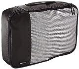 Amazon Basics 4 Piece Packing Travel Organizer