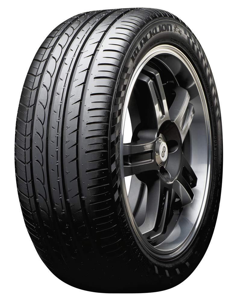 Neumático para todas las estaciones del año 205/50-17 98W BLACKLION BU66 CHAMPOINT RADIAL 225-50R17