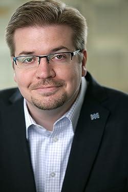 Todd Andrlik